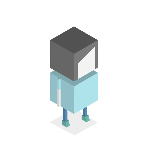 3D-model-cover