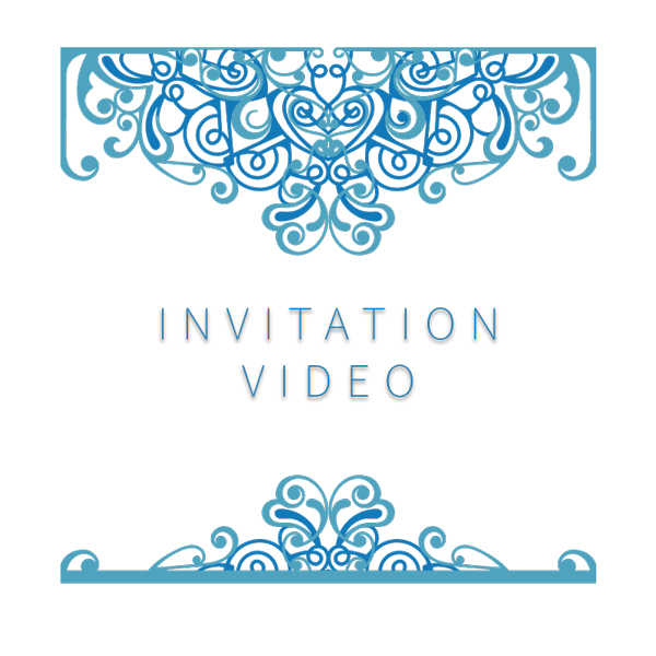 Invitation-Video
