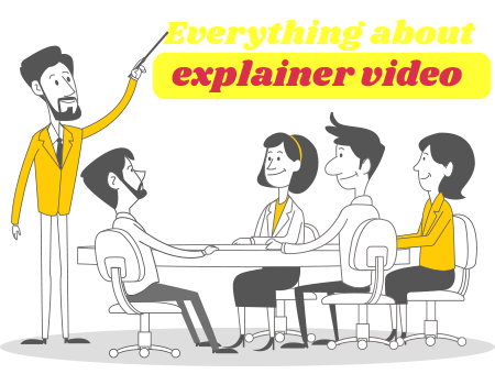 explainer-video-guide