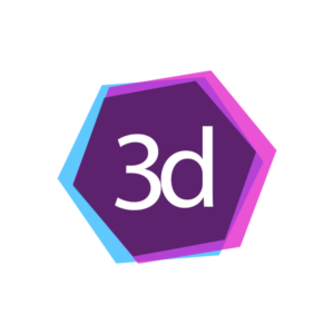 3D-Product-Video