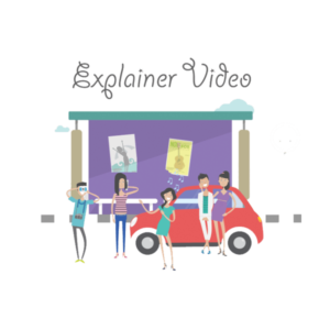 Explainer-Video-without-BG