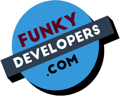 Funky Developers