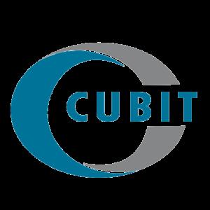 cubit healthcare