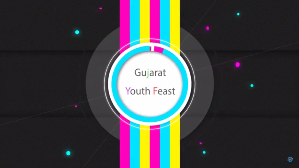 Gujarat Youth Fest