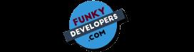 funky_logo_web